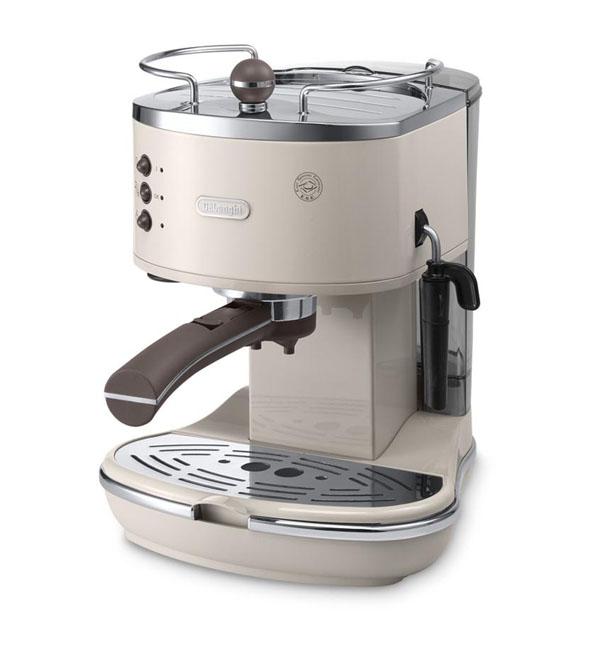 20 SKB PASTIGLIE ANTICALCARE 16g per DELONGHI caffè pieno distributori automatici